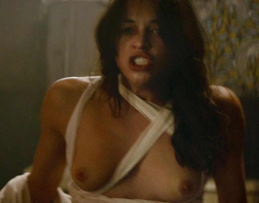 Michelle rodriguez images tomboy, a revenger's tale in canada