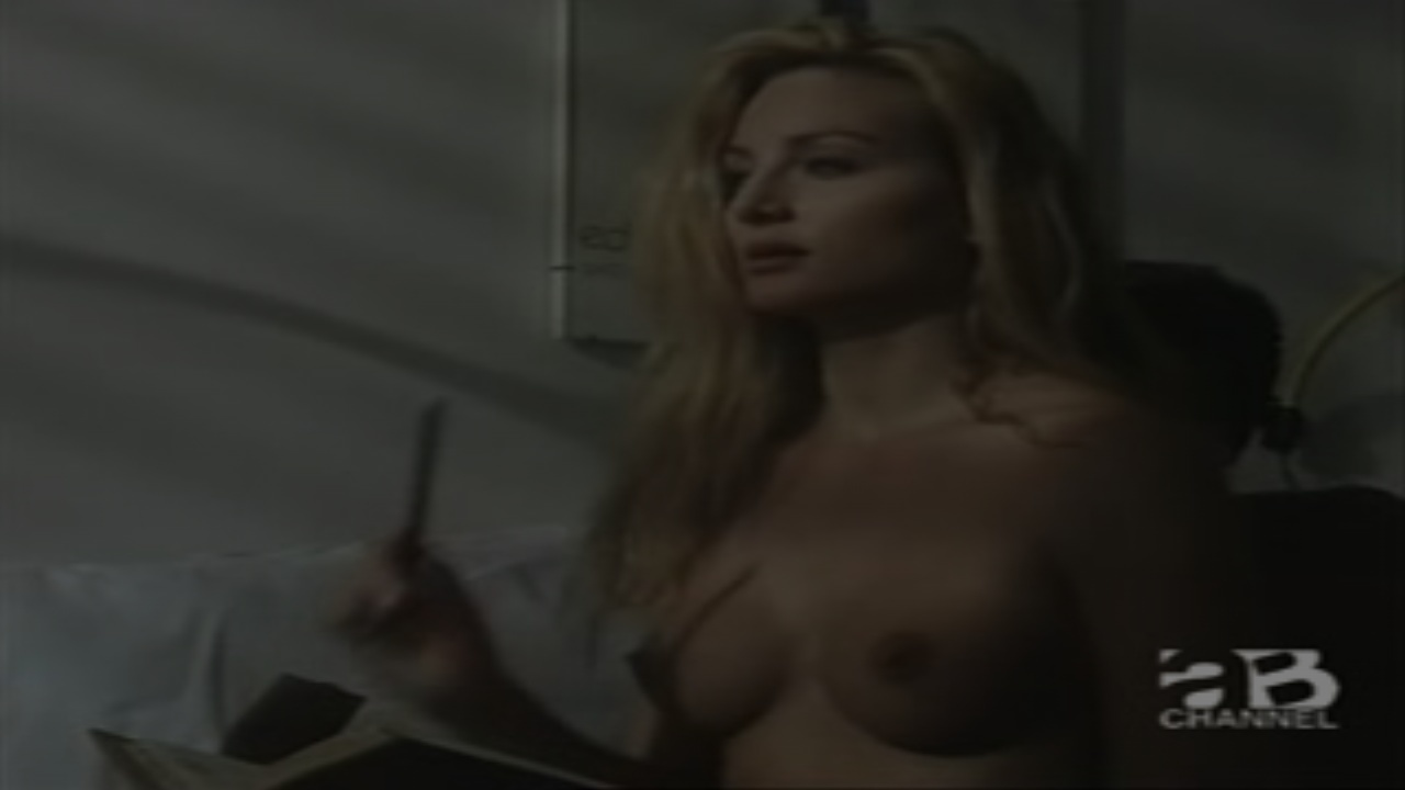 Tracy Wells Nude Pictures, Images And Galleries